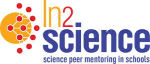 in2science_logo